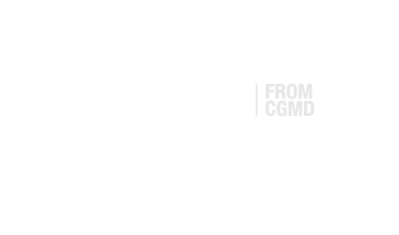 Cranfield School of Management blog post on how leadership alone cannot deliver results within a business