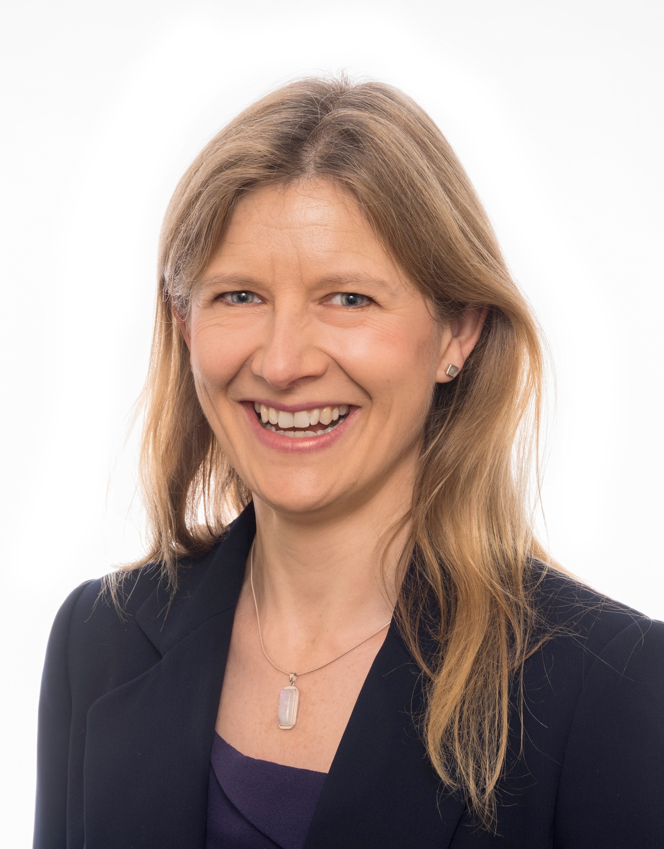 Carol Foussat