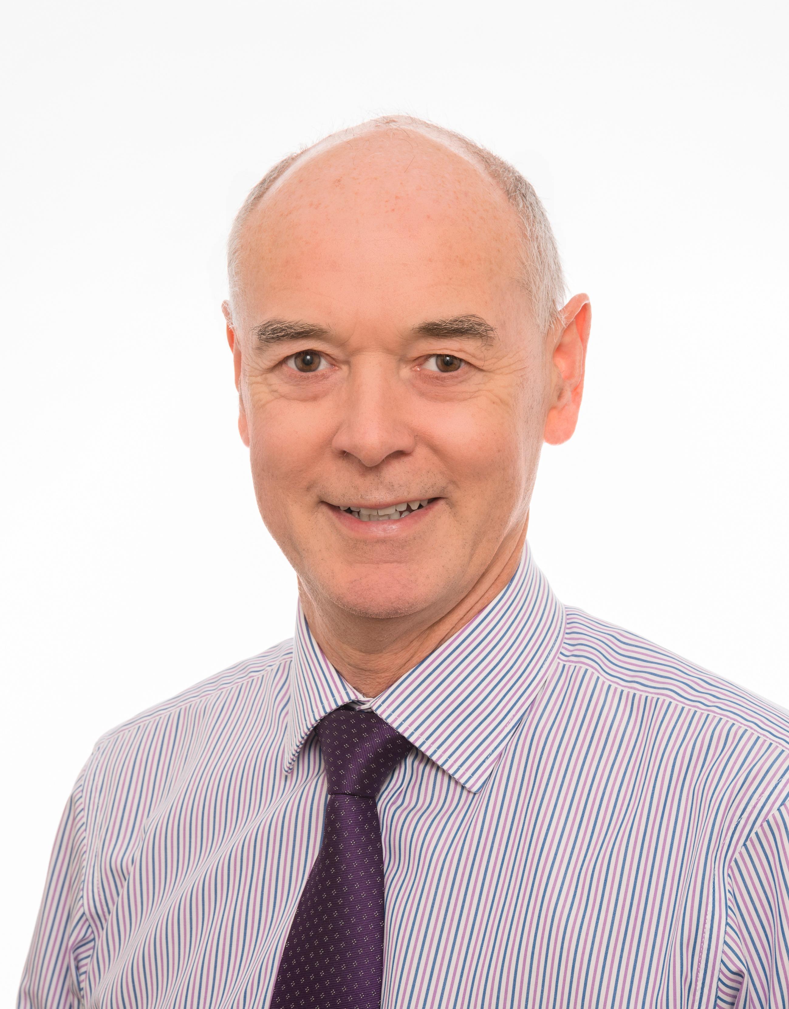 David Welling