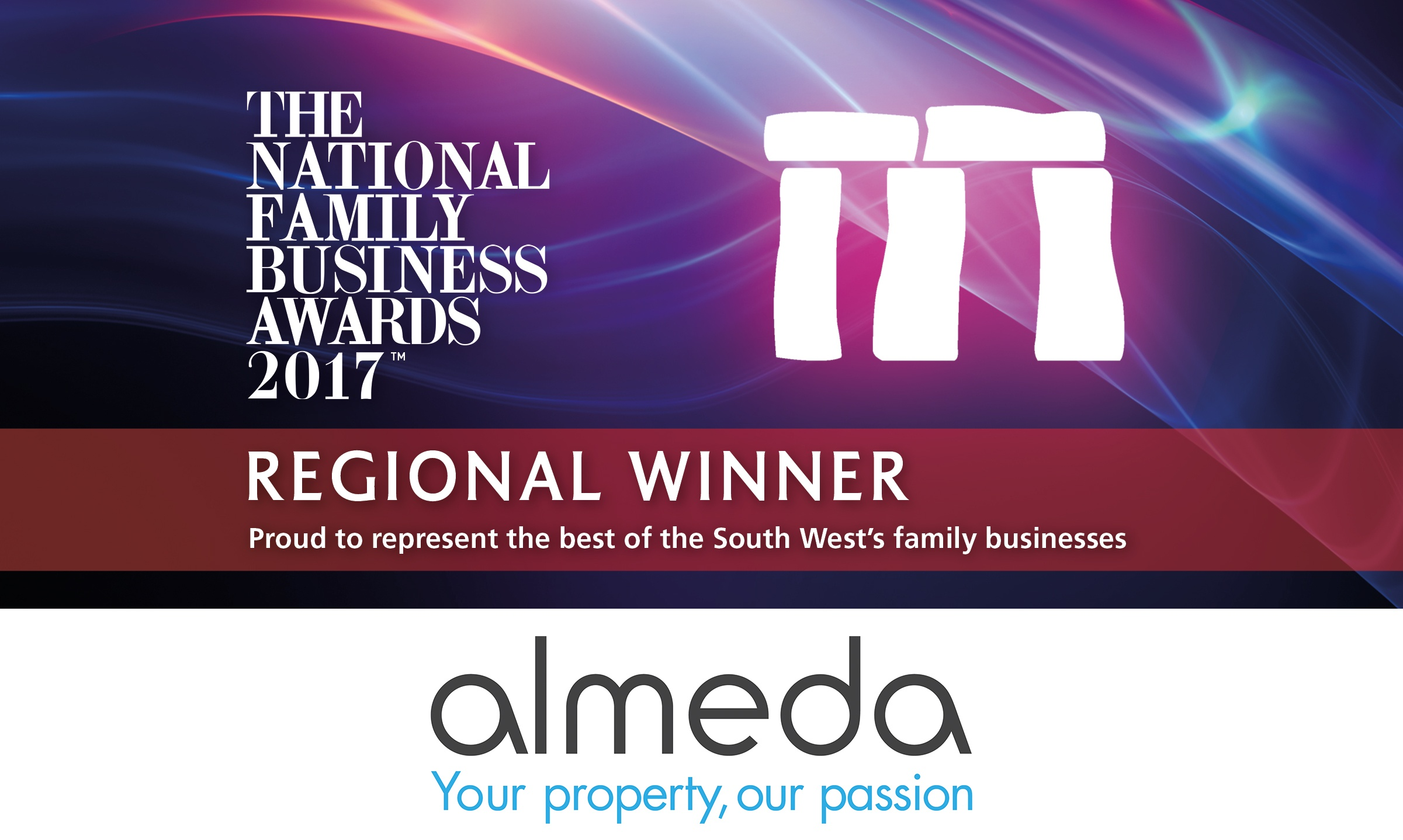 National Family Awards THE-SOUTH-WEST REGIONAL-WINNER.jpg