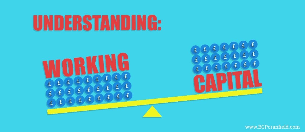 Understanding Working Capital colour-1.jpg