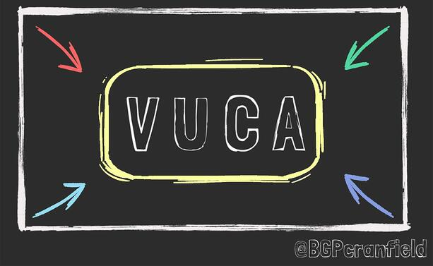 VUCA Chalk Board.jpg
