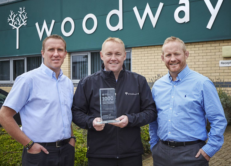 Woodway UK.jpg