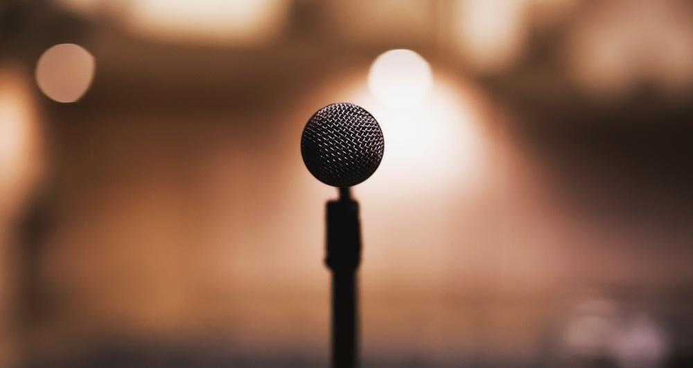 microphone -speak-audio-2941753-757579-edited-813746-edited.jpg