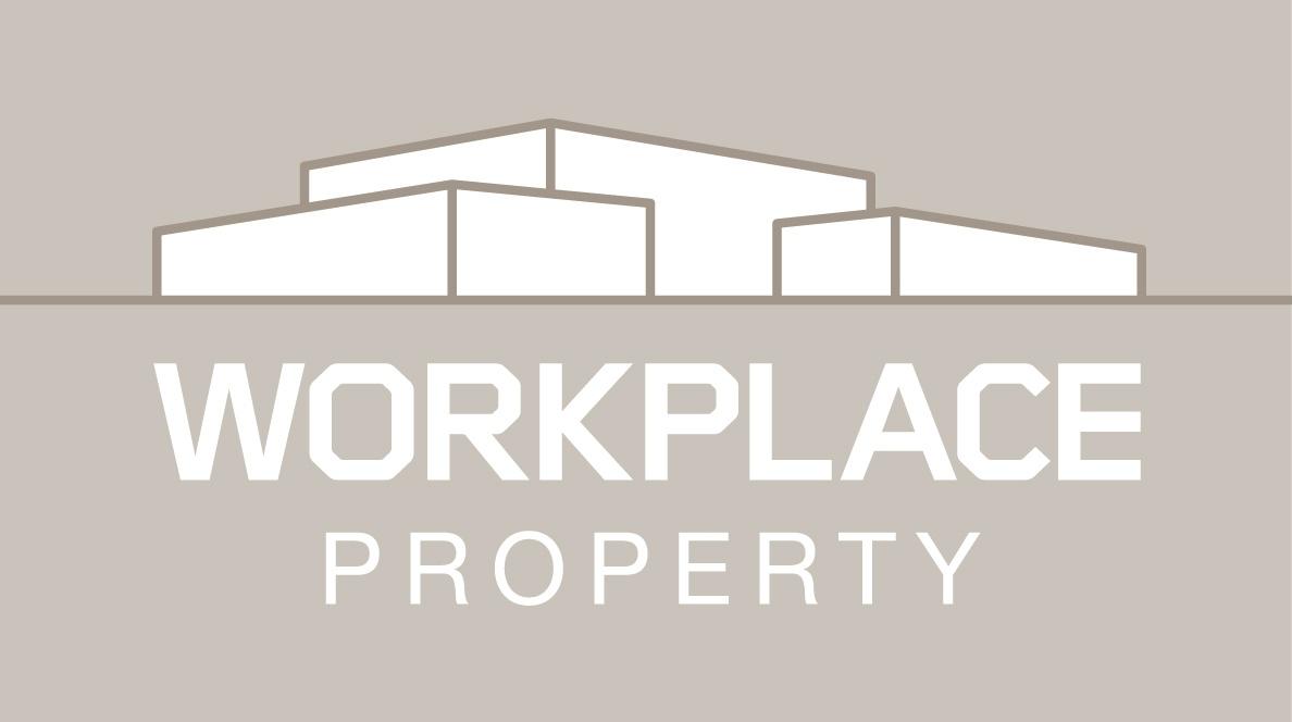 WP Logo_rgb_HR.jpg