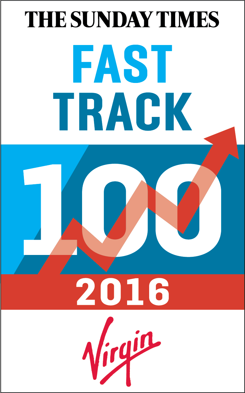 2016 Fast Track 100 logo.png