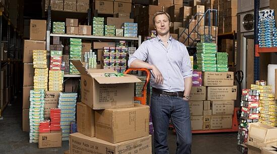Ben Meldrum in Professor Puzzle Warehouse.jpg