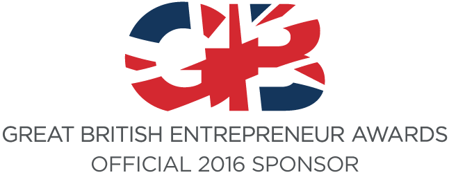 GBEA-Official-2016-Sponsor.png