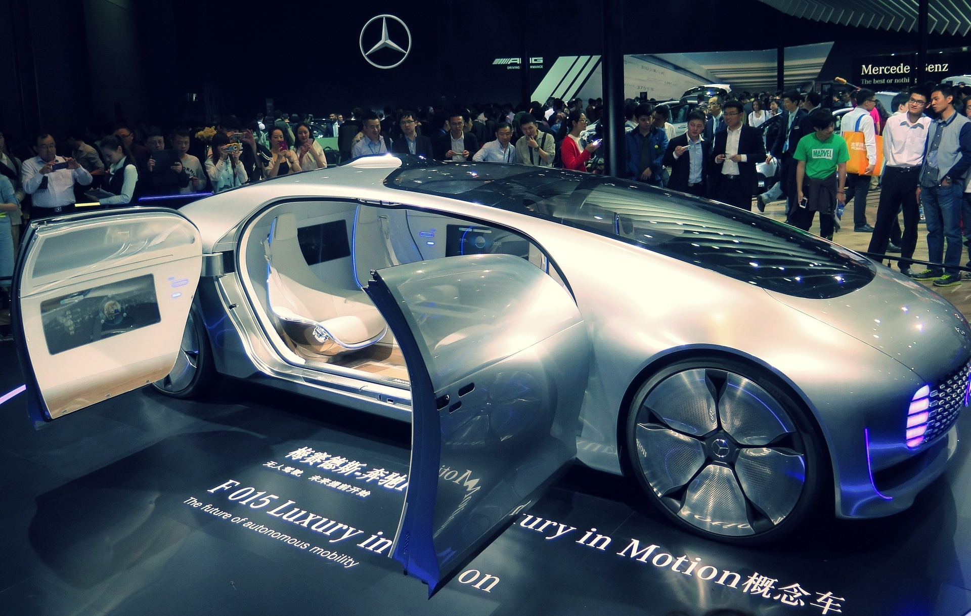 Mercedes Benz F015 concept car (Pixabay)-703506-edited.jpg