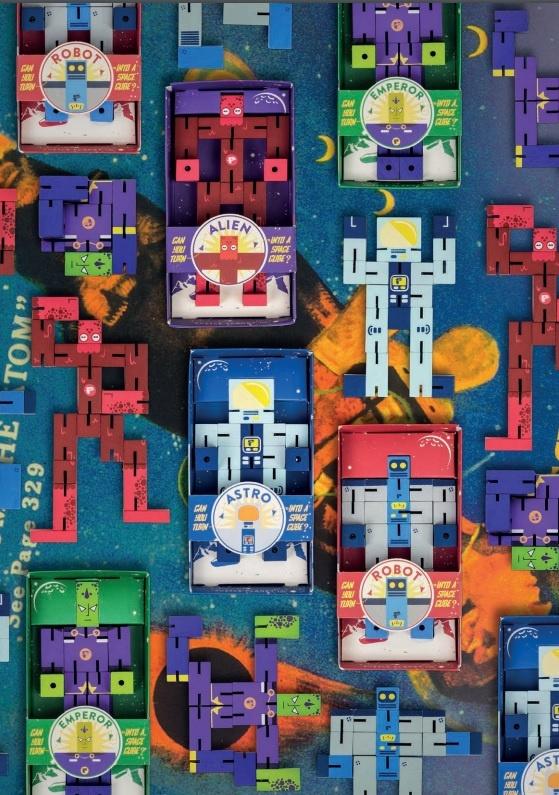Puzzle Planet Range.jpg