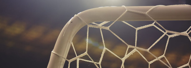 cranfield-blog-goal-setting-lessons-from-the-sporting-world.jpg