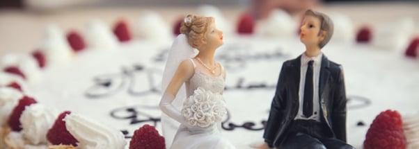 cranfield-blog-how-not-to-get-divorced.jpg