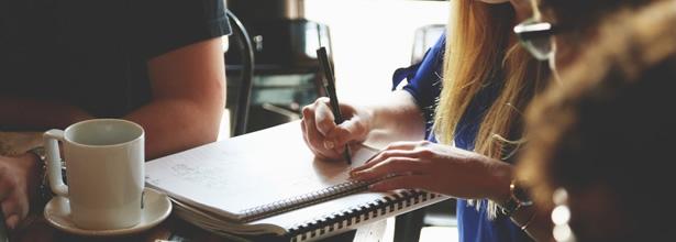 cranfield-blog-strategies-for-entrepreneurial-success.jpg