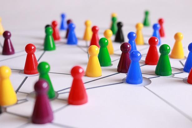 art-board-game-challenge-163064 615 wide