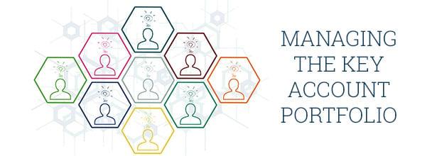 Managing the Key Account Portfolio blog Image19