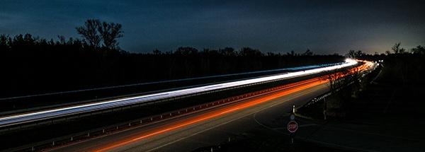 Creating an Agile Supply Chain Image