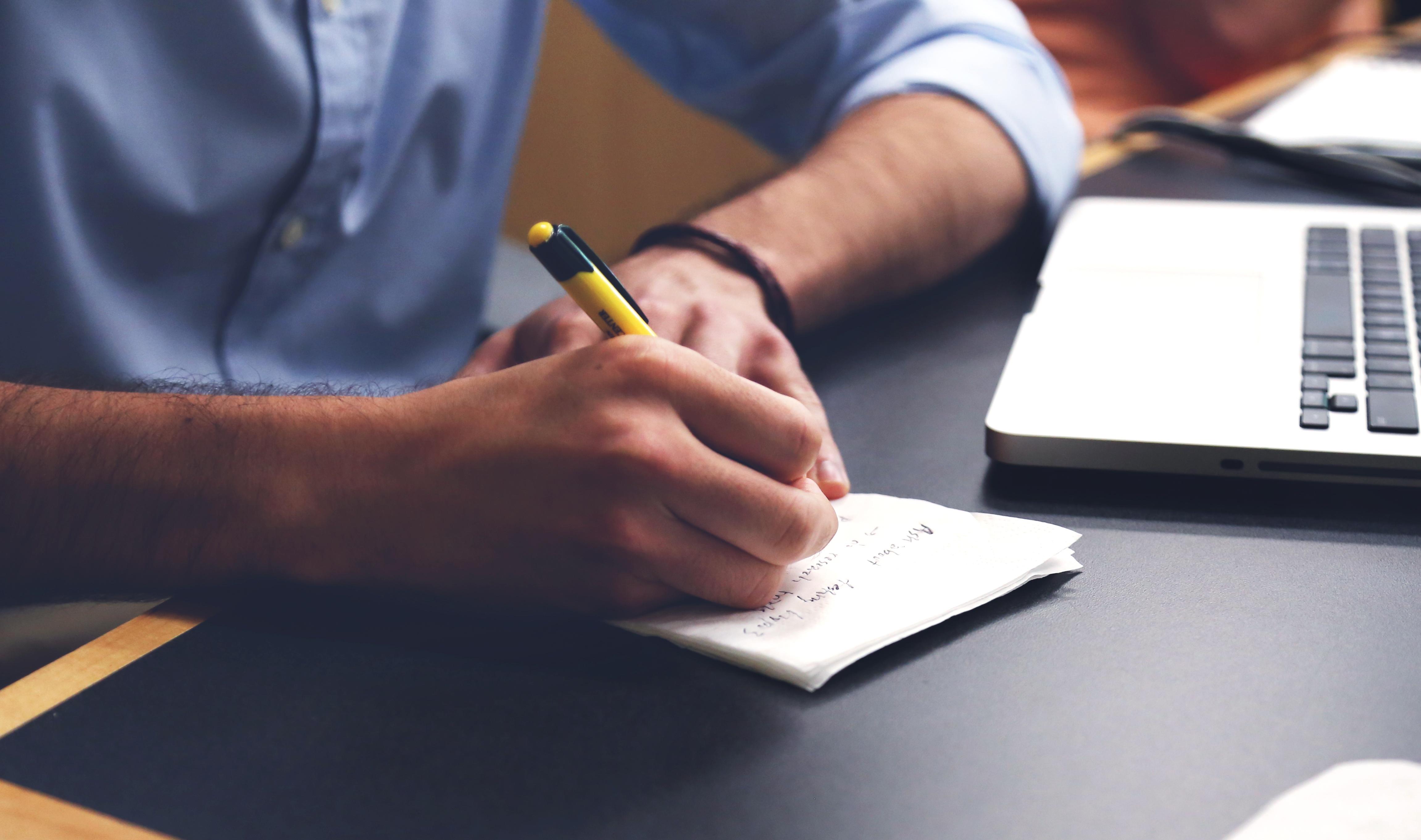 Blog17_Pexels_writing-notes-idea-conference.jpg