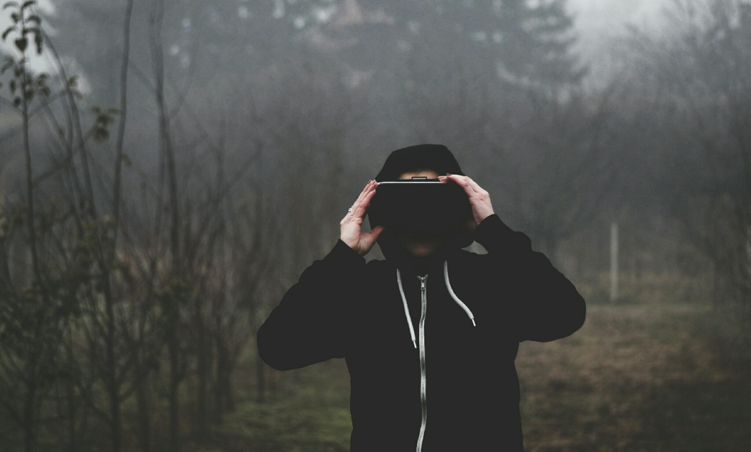 Blog20_Virtual_Reality.jpg