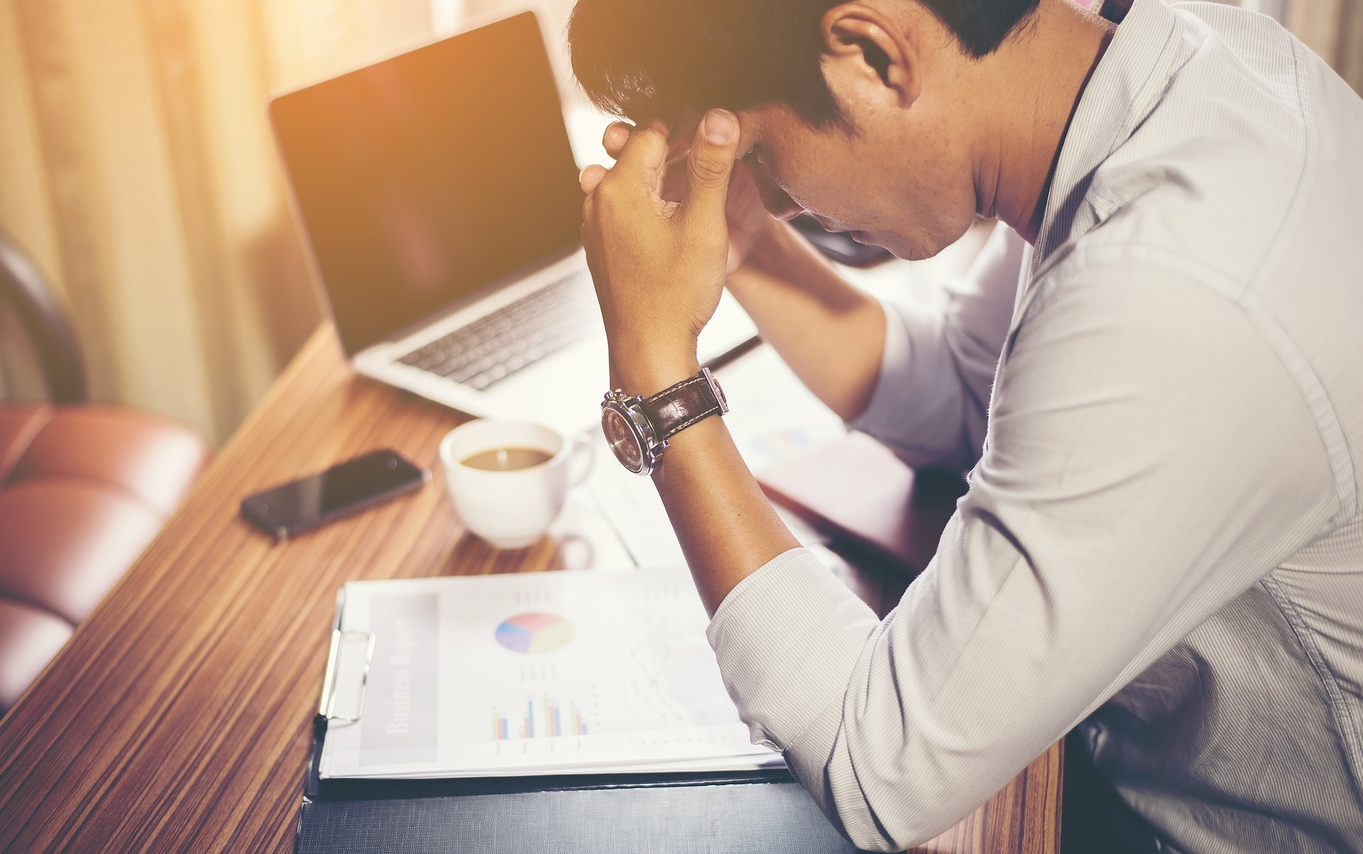 Blog22_Work stress.jpg