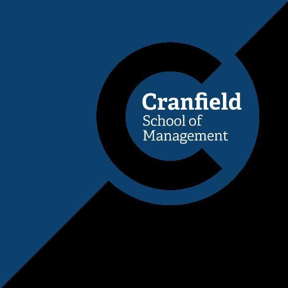 School of Management Logo