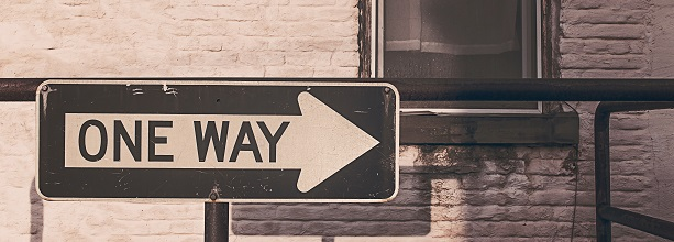 arrow-direction-one-way-536