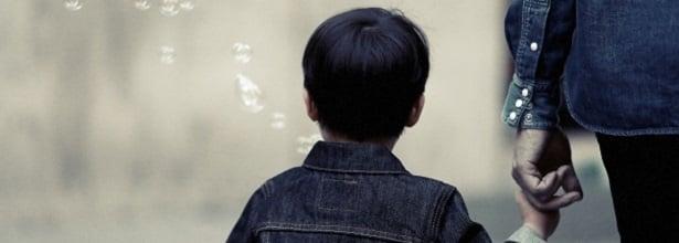 child-family-generation-7835