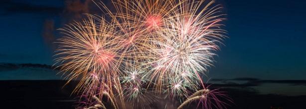 chris-gilbert-fireworks