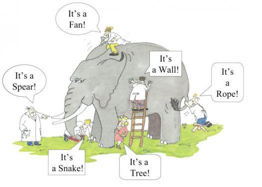 elephant pixs