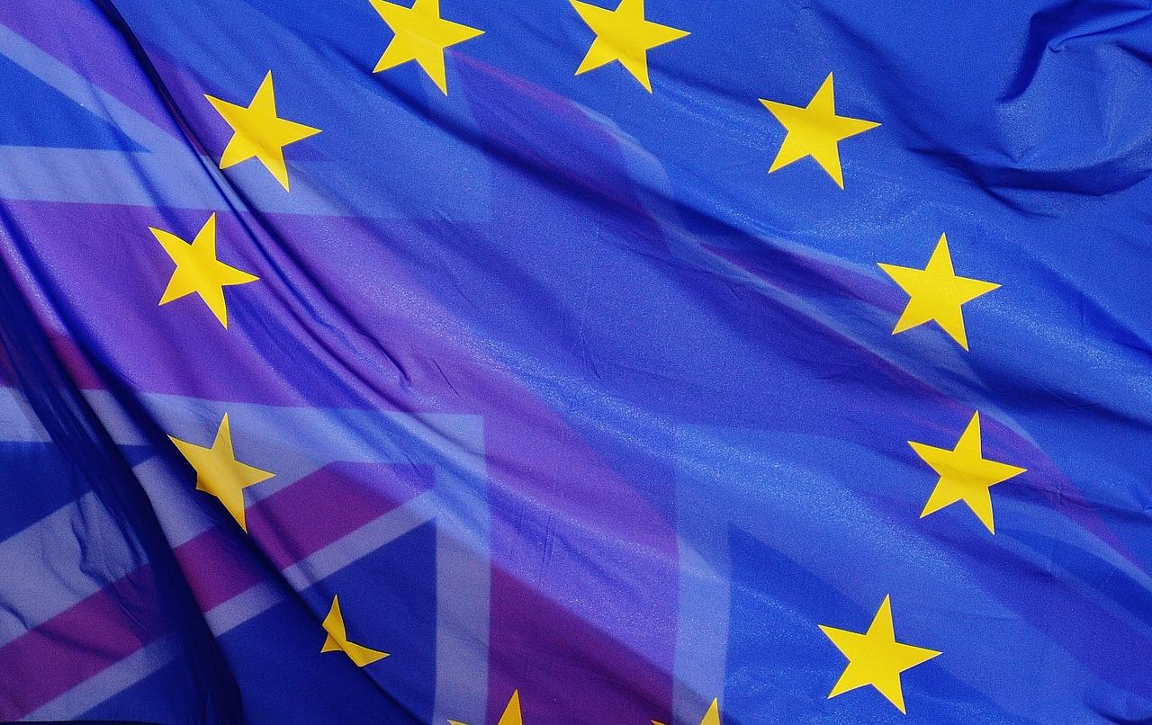 europe-1456245_1280.jpg