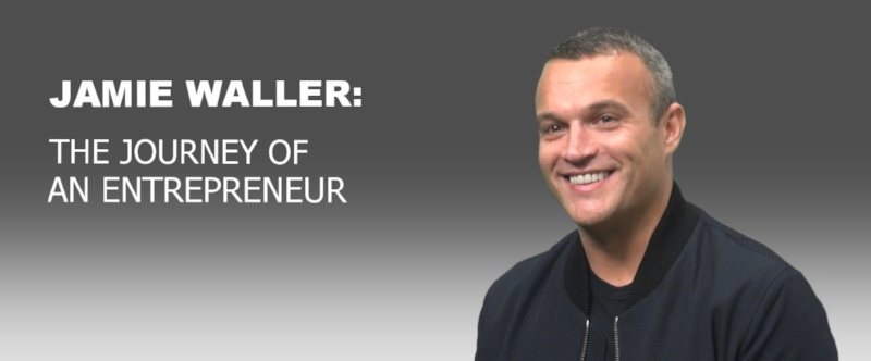 jamie-waller-entrepreneur-cranfield-business-growth-programme