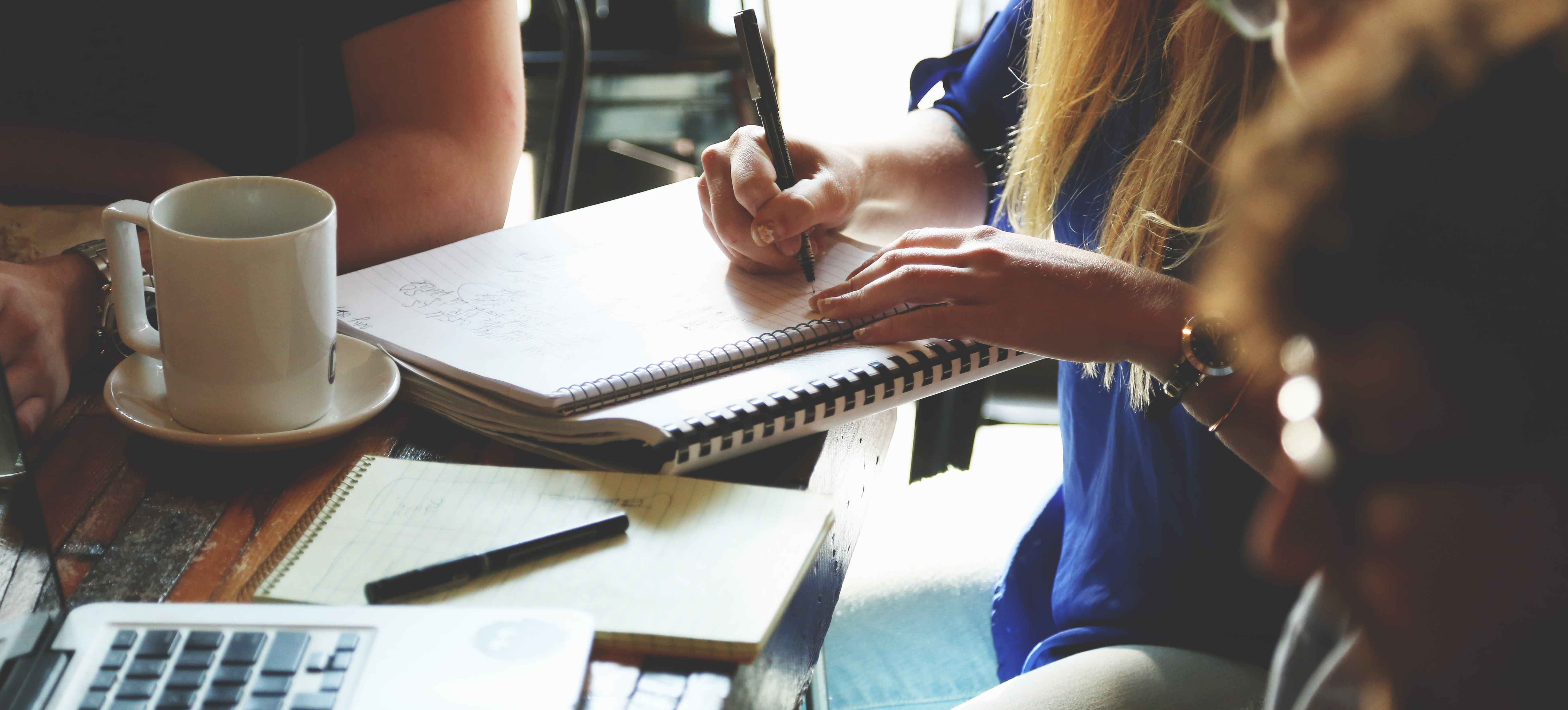 people-woman-coffee-meeting-751533-edited.jpg