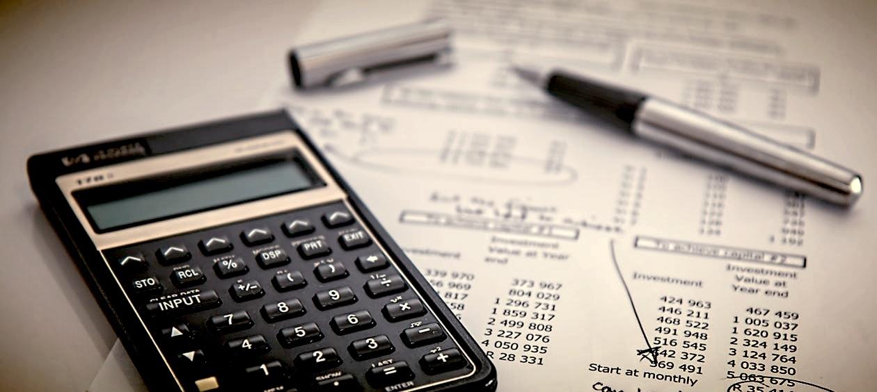 calculator-calculation-insurance-finance-53621-791237-edited