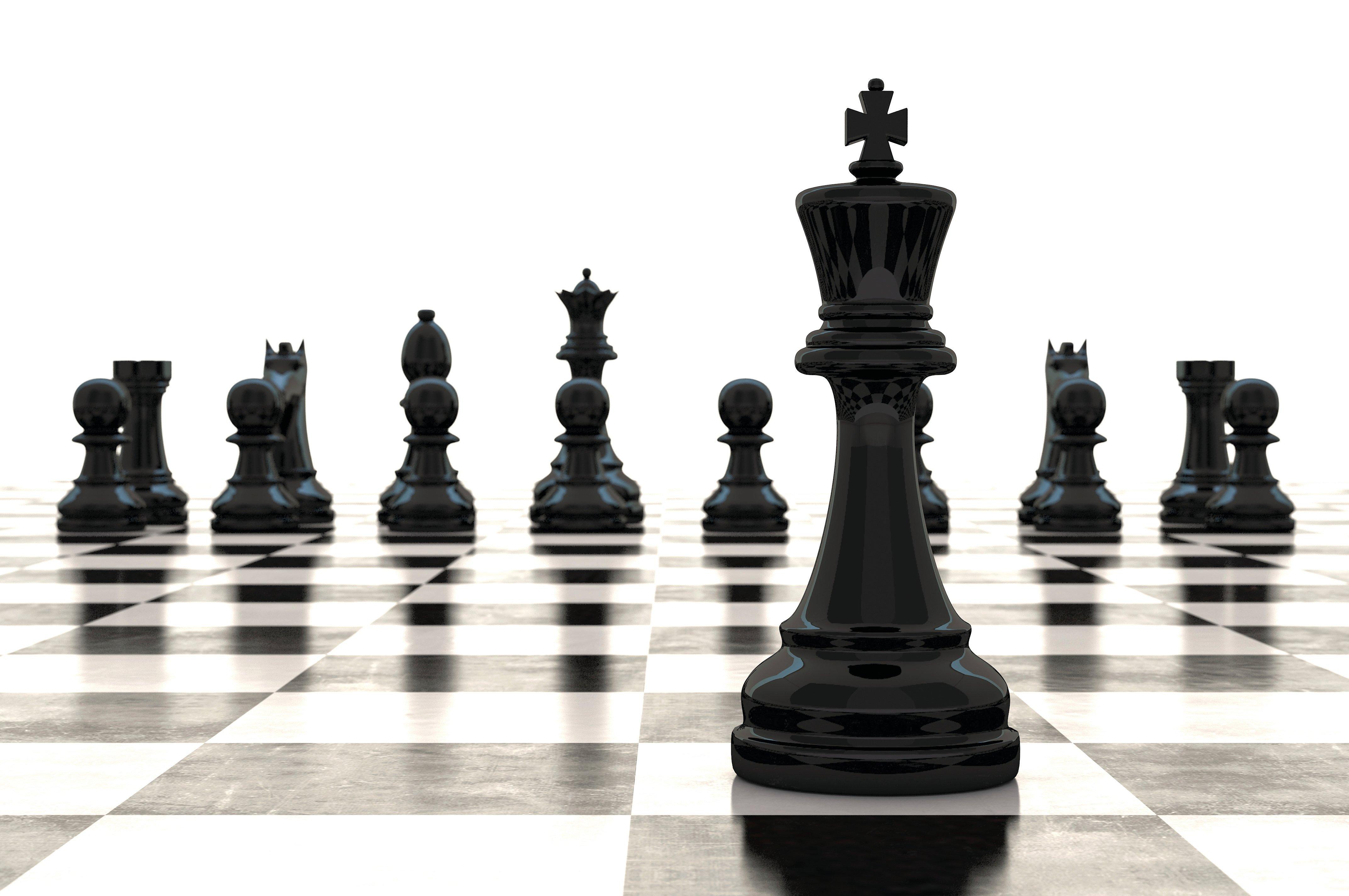 Chess Image iStock.jpg