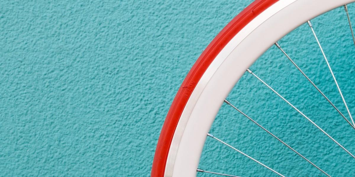 Video: The Wheel of Customer Understanding