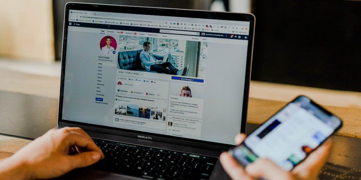 Webinar: Digital Marketing in a Crisis